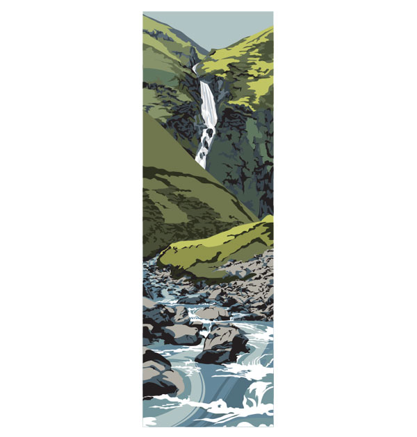 Grey.Mares.Tail.staithes.studios