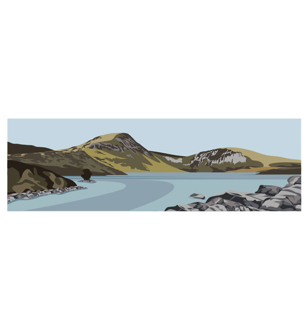 Loch.skeen.Panoramic.staithes.studios